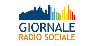 Giornale Radio Sociale