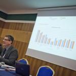 Presentazione del Rapporto sul Benessere Equo e Sostenibile