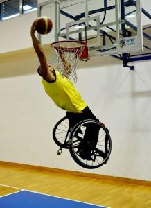 © Pino Rampolla - Santa Lucia Basket 02