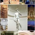 512px-Collage_cultura_Italia