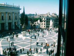 Campidoglio_Roma_copy