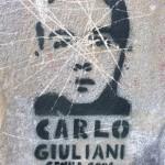 Carlo Giuliani