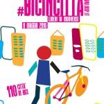 Locandina_bicincitta_small2016