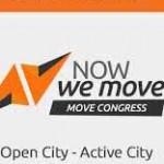 manifesto del Move Congress di Roma (22-25 ottobre 2014)