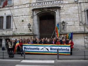 Movimento_nonviolento