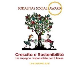 SodalitasSocialAward