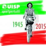 Uisp_Settantennale
