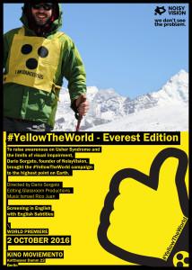 Yellowtheworld-small