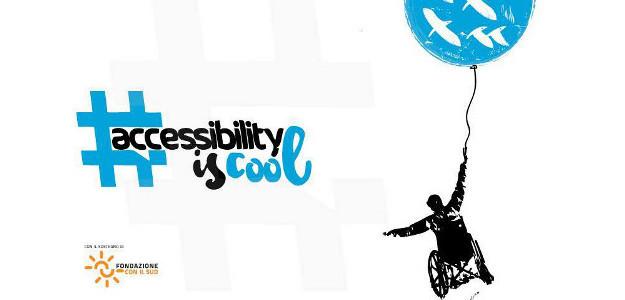 accessibilita-cool
