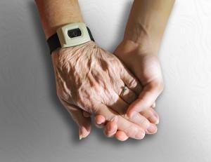 anziani-mano