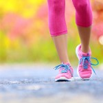 bigstock-Walking-and-jogging-woman-with-90031319