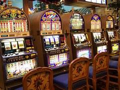 casino-1144952__180