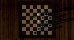 chess-1702670_960_720