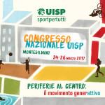 congresso_nazionale