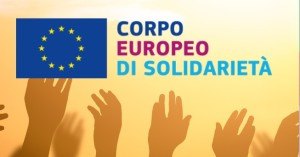 corpo-europeo-di-solidarieta