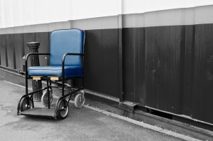 disabilita123456