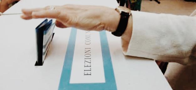 elezioni8_sito