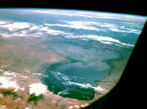 lago-ciad