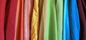 rainbow-1485459__180