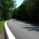 road-259815__180