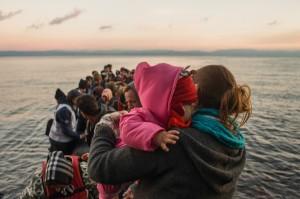 rs112762_20151201-grecia-savethechildren-refugiados-0049_1-lpr