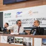 seminario comunicazione uisp - Antonio Marcello-0699