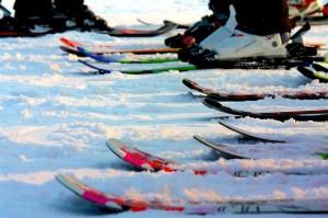 ski-1145553_960_720 (1)