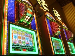 slot-machines-1571570