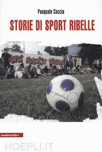sport-ribelle