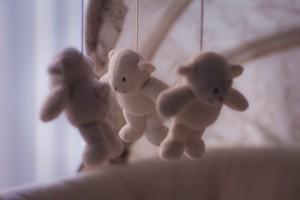 toys-1284070_960_720