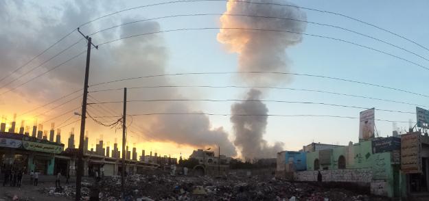 yemen_war_sito
